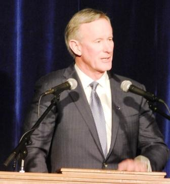McRaven calls Gens X and Y