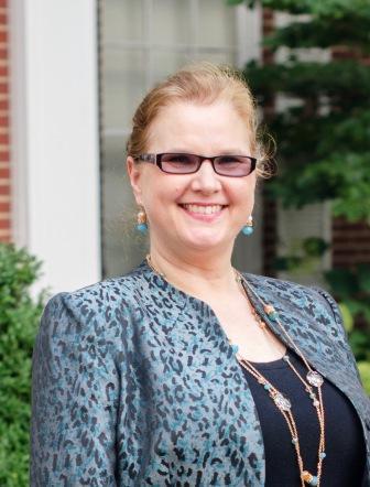 Local Woman Elected KCTCS Board of Regents Secretary