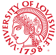 Governor appoints new U of L Board of Trustees