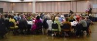 Local legislators discuss slots vote