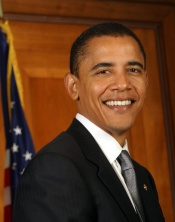 Obama's budget allocates millions for Kentucky