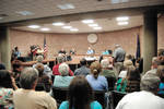 Mayfield Zoning Board rejects mosque application