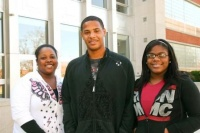 PaxtonScholars named