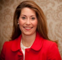 Alison Lundergan Grimes announces Candidacy for Secretary of State