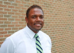 Ross named principal of McNabb Elementary in Paducah