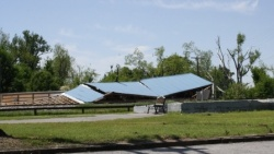 Carlisle County's year of sorrows
