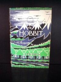 Minister's Musings: On Tolkien's