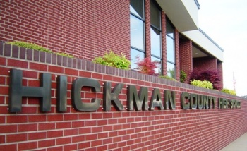 Hickman County third in state in college readiness