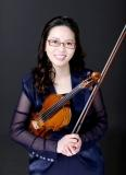 Faculty member to present Vivaldi's Four Seasons in recital