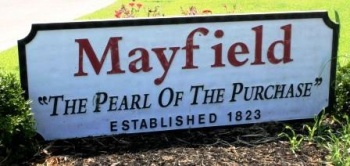 Mayfield moving ahead with strategic planning