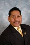 In their own words: Rep. Meeks view of 2012 session