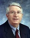 In their own words: Sen. Winters view of 2012 session
