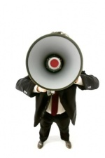 Blocking telemarketing to your cell phone - Not