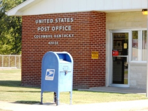Post office shutdowns avoided. When will we have a frank discussion about the USPS?