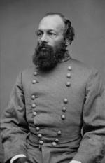 Rebels seize Frankfort, Lexington, threaten Louisville, Cincinnati