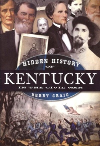 Civil War to Cooking, Authors bring new books to the Arts Fair