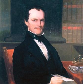 Kentucky: pro-Union, pro-slavery and anti-Lincoln