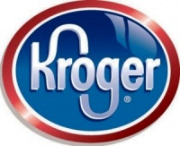 Kroger Company: a History of Innovation, Unionization, Consumer Research