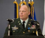 Ft. Campbell Soldier Awarded Distinguished Flying Cross