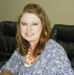 Hickman County Schools hires new principal