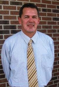 Mayfield Graves carpentry teacher becomes ATC principal