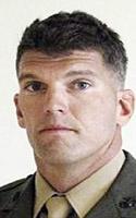 Master Sgt. Aaron C. Torian, 36, of Paducah, Ky