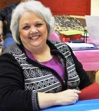 McWhorter one of 7% Kentucky women running for magistrate