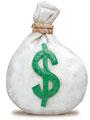 Obama offers help for student loan debtors