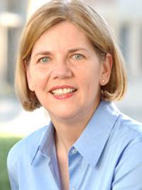 Elizabeth Warren to join Grimes in a student loan bill tour