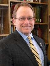 New MSU President to open e-learning center in Clinton