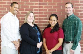 MSU Counseling program granted CACREP accreditation