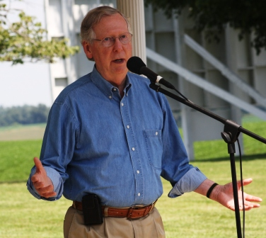 McConnell's 47% moment?