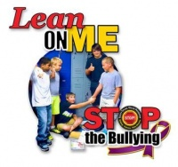 15,000 cases of bullying in KY schools last school year