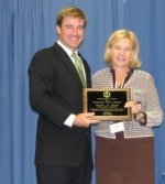 Union & McCracken County Attorneys Best for 2008