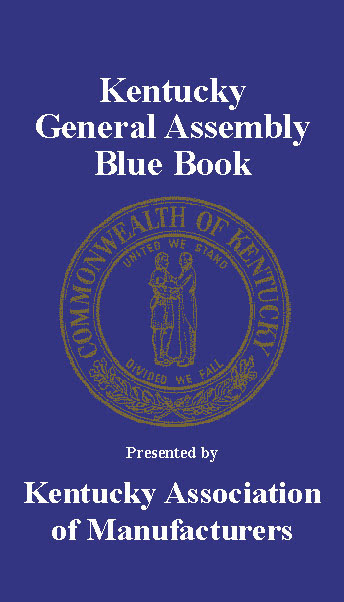 2016 Blue Books Preorder Info