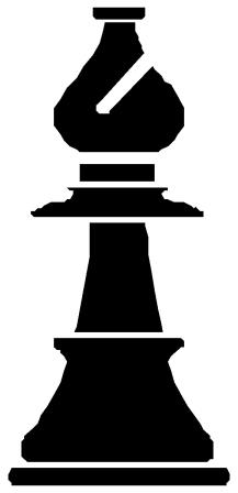 Chess tournament set for January 21st