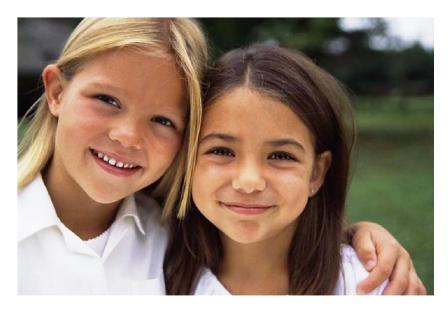WKCTC Offering Dental Clinic to Celebrate February's National Children's Dental Health Month