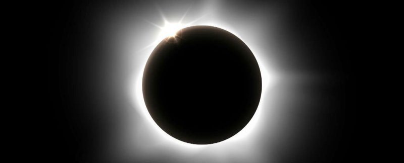 WKCTC hosts presentation on August 21 eclipse