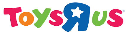 Why I Divorced Toys R Us