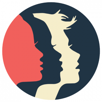 Women's March Anniversary Celebration
